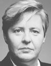 Johanna Dohnal, Foto: SPÖ-Frauen/Semotan