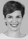 Pamela Rendi-Wagner © SPÖ / Markus Sibrawa
